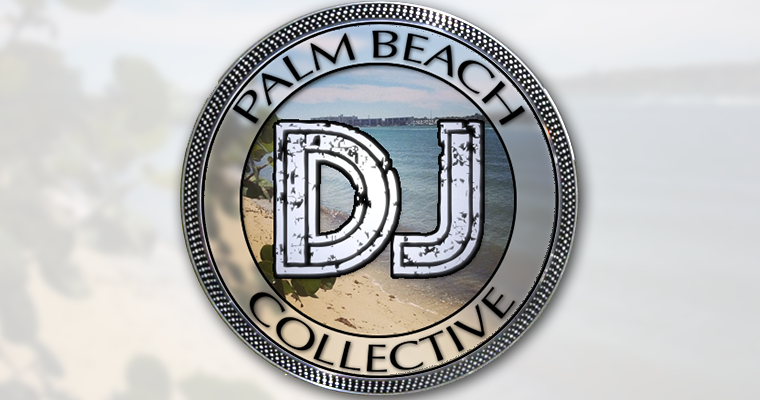 DJs in Palm Beach, Boca Raton, Lauderdale, Miami