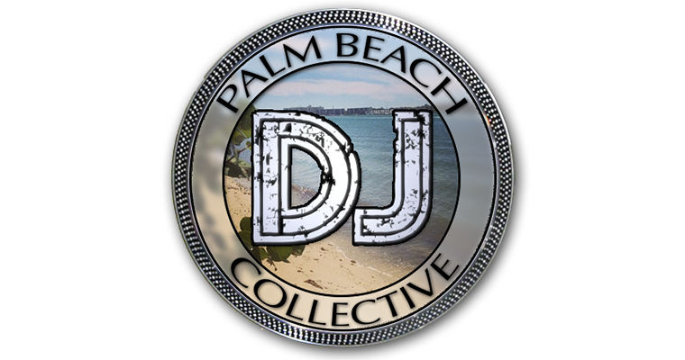 palm-beach-dj-collective-logo-platter-only2